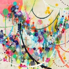 Madelyn Jordon Fine Art The Scarsdale Inquirer