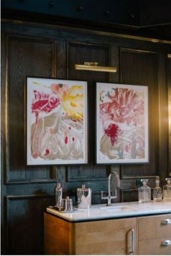 Madelyn Jordon Fine Art Robb Report