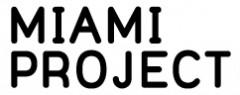 Madelyn Jordon Fine Art Visit us in Miami for Miami Project: Dec. 1-6