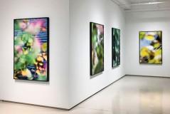 Madelyn Jordon Fine Art Press: Art Daily