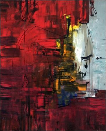 Madelyn Jordon Fine Art Antonio Carreño: Sublime