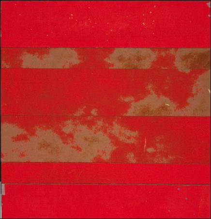 """Madelyn Jordon Fine Art """"Ted Larsen: Moving East"""""""