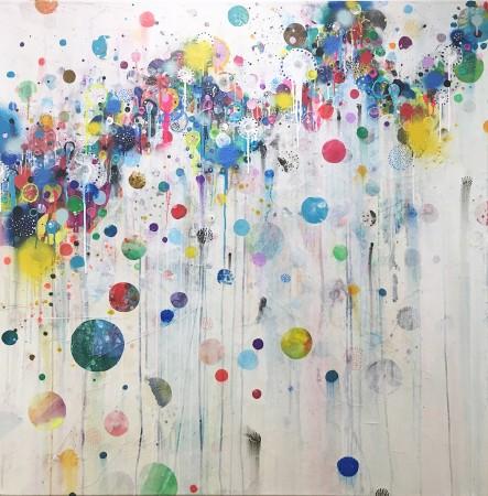 Madelyn Jordon Fine Art Liz Tran