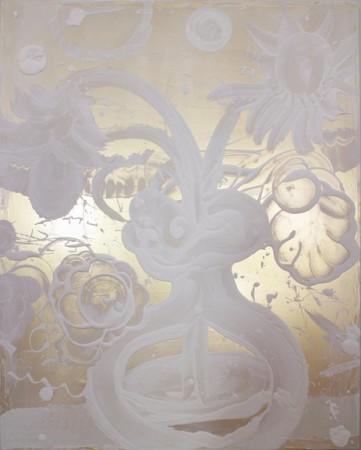 Madelyn Jordon Fine Art CATHERINE HOWE + DAVID KIMBALL ANDERSON: The Audacious Still Life